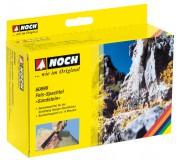 """NOCH 60890 Rock Compound """"Sandstone"""""""
