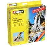 "NOCH 60892 Spackle Compound XL ""Sandstone"""