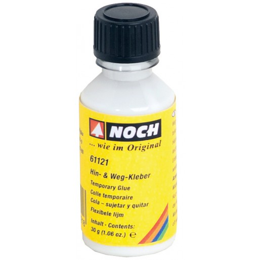 NOCH 61121 Temporary Glue