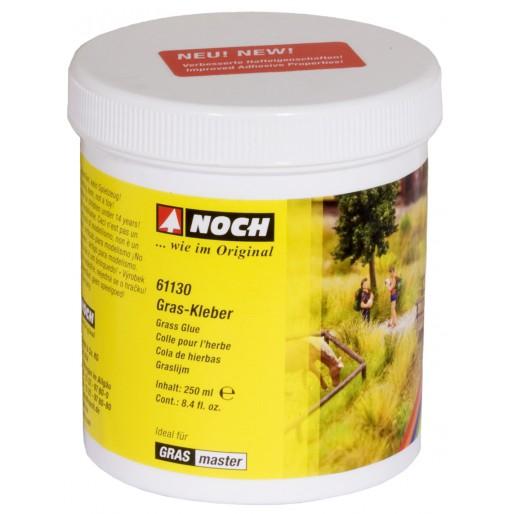 NOCH 61130 Grass Glue