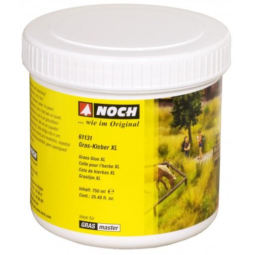 NOCH 61131 Grass Glue XL