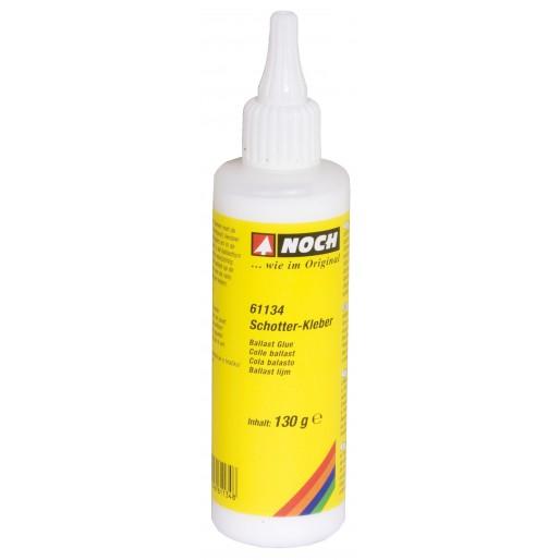 NOCH 61134 Ballast Glue