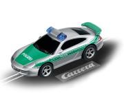 """Carrera GO!!! 61112 Porsche GT3 """"Polizei"""""""