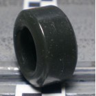 Paul Gage XPG-21103 Urethane Tires 21x10x3mm x2