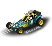 Carrera GO!!! 61243 Dune Buggy