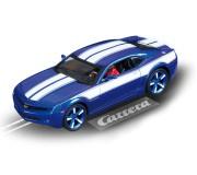 Carrera DIGITAL 132 30687 Chevrolet Camaro Concept