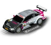 "Carrera DIGITAL 143 41358 Audi A4 DTM 2009 Audi Sport Team Abt Lady Power ""K.Legge"""