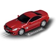 Carrera GO!!! 61222 AMG Mercedes SL 63