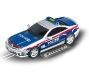 """Carrera GO!!! 61192 AMG Mercedes SL63 """"Polizei Österreich"""""""
