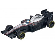 "Carrera GO!!! 64045 McLaren Honda MP4-30 ""F.Alonso, No.14"""