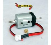 Slotdevil 20126009 Kit Moteur 2024 1/32