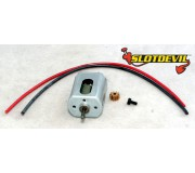 Slotdevil 20126022 Chassis Motor Kit 1033