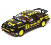 Ninco 50600 Ford Sierra Cosworth Lui