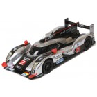 Ninco 50612 Audi R18 Le Mans Winner 2011 Lightened