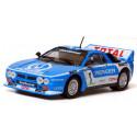 Ninco 50614 Lancia 037 Pionner