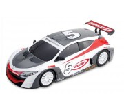 Ninco 55063 Renault Megane Trophy Club Ninco N.5