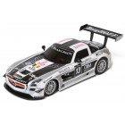 Ninco 55084 Mercedes SLS GT3 Berghoff