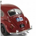 Scalextric C3484 Volkswagen Beetle, RAC British International Rally