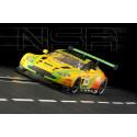 NSR 0037AW ASV GT3 n.55 FIA GT WORLD CUP MACAU 2015