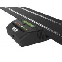 Scalextric Digital C1328 Carbon Set