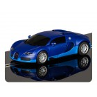 Scalextric Digital C1327 Racer Set
