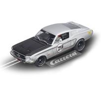 "Carrera Evolution 27554 Ford Mustang GT ""No.29"""