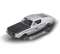 "Carrera DIGITAL 132 30794 Ford Mustang GT ""No.29"""