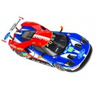 Carrera DIGITAL 132 30771 Ford GT Race Car
