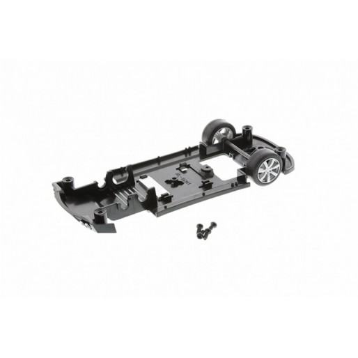 Scalextric W10165 Nissan GT-R Underpan (C3244)