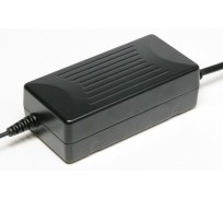 Scalextric P9301 Transformateur 15V - 4 Amp