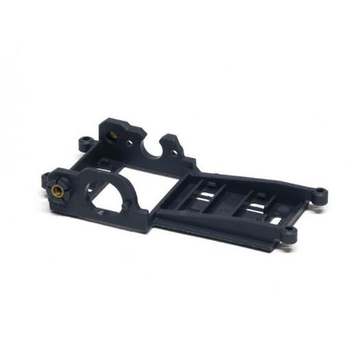 Slot.it CH62 Support Moteur Sidewinder 0,5mm Offset
