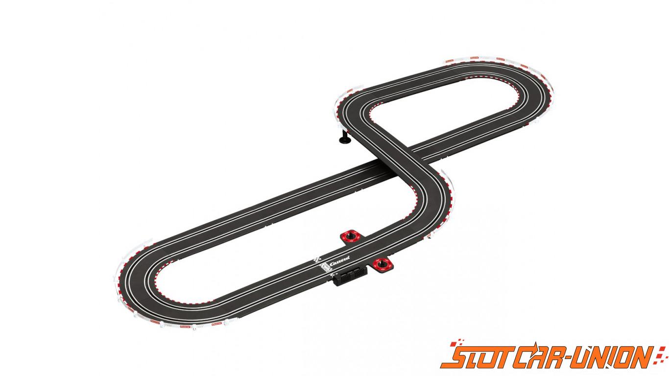 1 43 scale slot cars sets