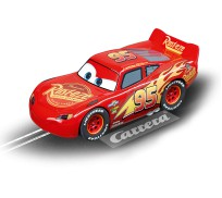 Carrera Evolution 27539 Disney Pixar Cars 3 - Lightning McQueen