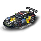 "Carrera DIGITAL 132 30782 Mercedes-AMG GT3 ""Haribo Racing, No.88"""