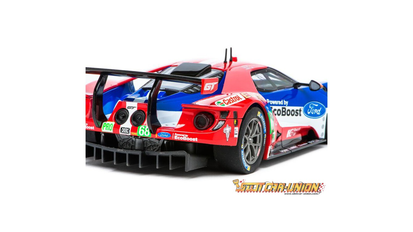 Ford Gt Carrera on monaco ford gt, ferrari ford gt, scalextric ford gt, electric ford gt, classic ford gt, go kart ford gt, lego ford gt, airfix ford gt, lotus ford gt, police ford gt,