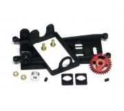 Slot.it KK11 Anglewinder Conversion Kit Offset 0.0mm