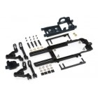 Slot.it CH33b Starter Kit Sidewinder HRS2 Chassis