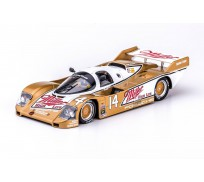 Slot.it CA25e Porsche 962 IMSA n.14 24h Daytona 1988