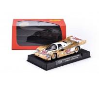 Slot.it CA25e Porsche 962 IMSA n.14 24h Daytona 1988
