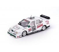 Slot.it CA35d Alfa Romeo 155 V6 Ti n.26 DTM 1994 Nurburgring