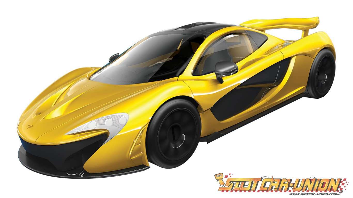 Vip Slot Cars For Sale