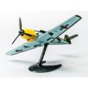 Airfix QUICK BUILD Messerschmitt Bf109e