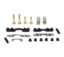 Slot.it CH47b Spring Suspension Kit