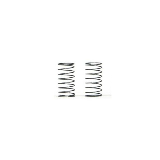 Slot.it CH55c Ultra Soft Springs x8