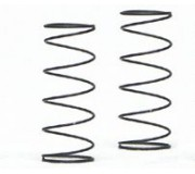 Slot.it CH55b Medium Springs x8