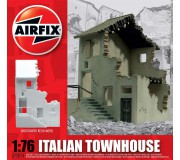 Airfix Italian Townhouse 1:76