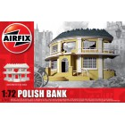 Airfix Polish Bank 1:72