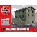 Airfix Italian Farmhouse 1:76
