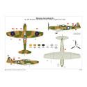 Airfix Boulton Paul Defiant Mk.1 1:72