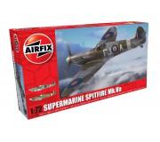 Airfix Supermarine Spitfire Mk.VA 1:72